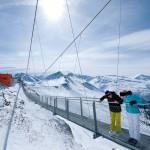 Bad Gastein - Ski ungdomsrejse