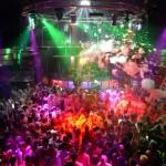 Ungdomsferie - Skumfest i Lloret de Mar (Colossos)