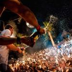 Fest og farver - Hersonissos Star Beach