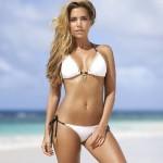 Bikini mode 2016 - Sylvie Meis
