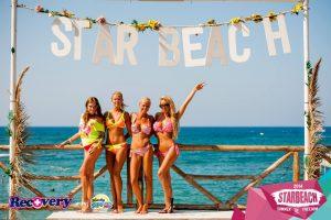 Hersonissos - Star Beach 2017