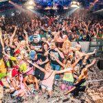 Ferie for unge - Koncerter og live musik