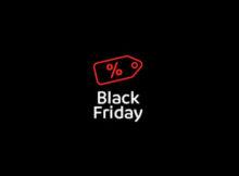 Billige 2019 ungdomsrejser på Black Friday!