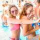 Coronavirus – ingen sommer ungdomsrejser i 2020?
